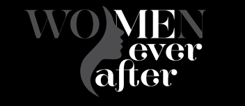 Women Ever After